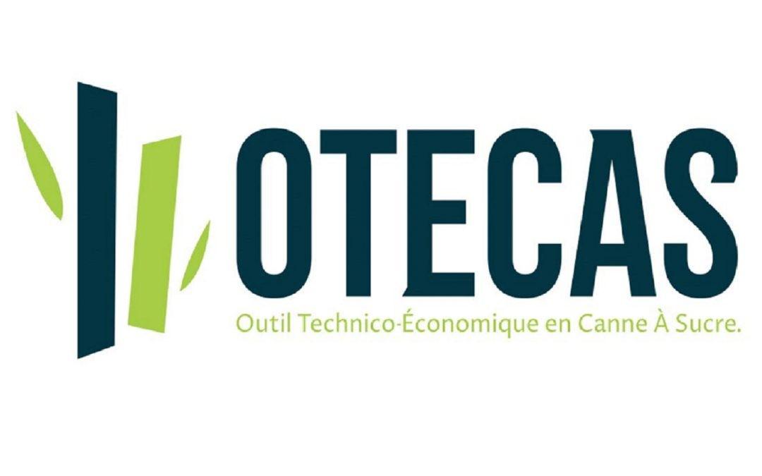 OTECAS, l'Outil Technico-Economique en Canne A Sucre pour évaluer les gains et les pertes d'un changement de pratique
